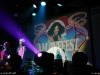 AJ Lovefest